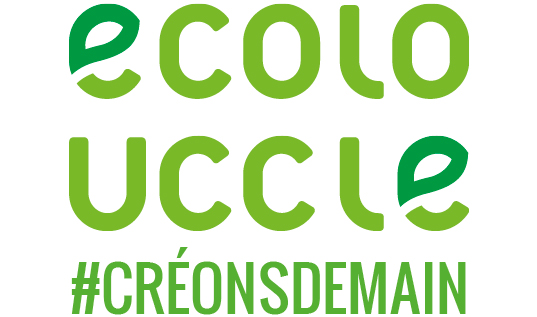 Ecolo Uccle